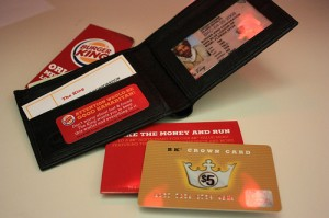 burger-king-wallet1